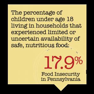 17-percent-food-insecurity-300x300