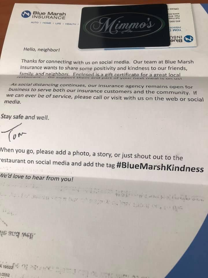 BlueMarshKindess2