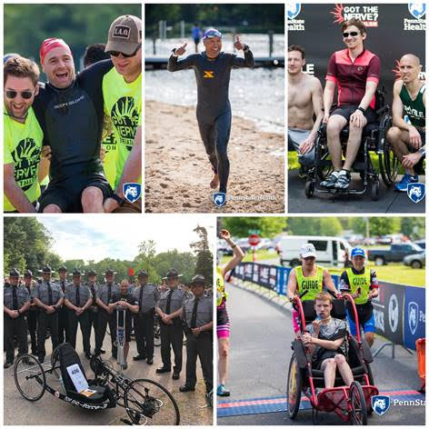 Triathlon Collage (1)