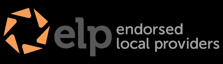 ELP logo (1)
